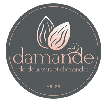 Damande - Boutique Gourmande Arles