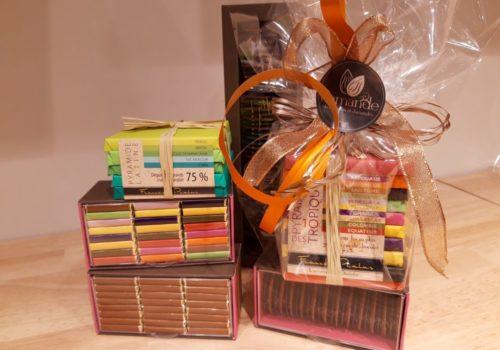 chocolatier_confiserie_arles_02