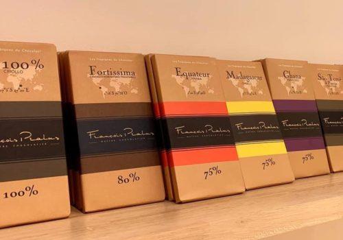 confiserie_chcolatier_bouches_du_rhone_13_ 01